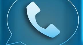 Petits opérateurs de téléphonie fixe Les abus se poursuivent