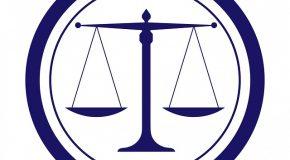 Saisir le tribunal judiciaire (fusion tribunal d'instance/grande instance)