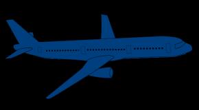 Bagage perdu ou endommagé… que vous doit la compagnie aérienne ?