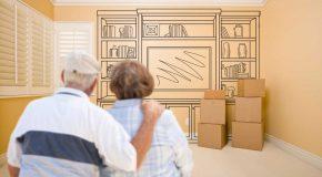 J'ai travaillé avec mon mari: ai-je le droit à une retraite?
