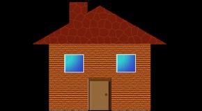 Propriétaires : quels droits pour rénover votre logement