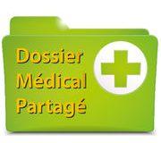 Le dossier médical partagé (DMP) : tout comprendre en vidéo