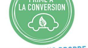 Prime à la conversion : comment en bénéficier ?