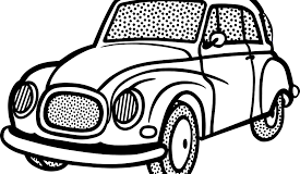 La fin du monopole pour le marché des pièces de carrosserie