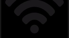 Mon wifi fonctionne mal, que faire?