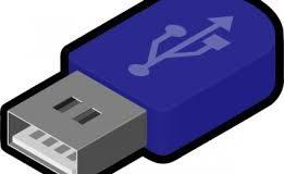 Arnaque à la clé USB Une variante de l'escroquerie à la pièce jointe
