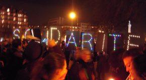 Journée de solidarité : comment ça marche ?