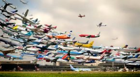 Voyage en avion: bagage cabine ou en soute ?