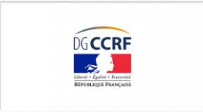 Démarchage abusif de fournisseurs d'énergie La DGCCRF passe à l'attaque