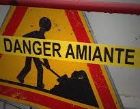 Amiante: diagnostic obligatoire !!!!!!!