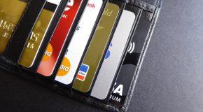 Carte bancaire piratée, quels sont les recours?