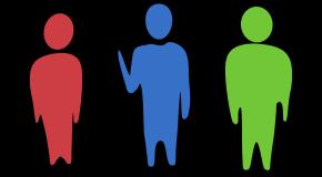 Un différend avec un assureur : pensez à la médiation