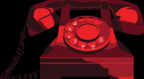 Démarchage téléphonique: les seniors en ligne de mire