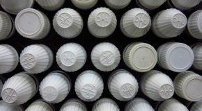 Homéopathie : certains produits ne seront plus remboursés au 1er janvier 2021 lesquels ?