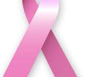 Cancer du sein : pensez au dépistage ?