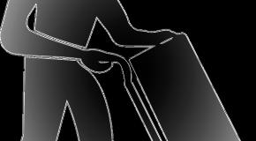Courrier et colis : que faire en cas de problème de livraison ?