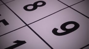Ce qui va changer au 1er janvier 2020 (impôts-fiscalité-prestations sociales)