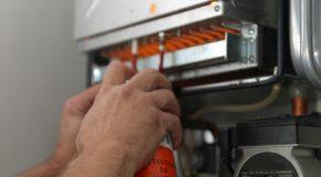MaPrimeRénov : une aide pour les travaux de rénovation énergétique pour les propriétaires occupants