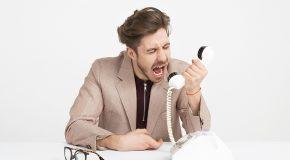Pétition contre le démarchage téléphonique dîtes NON !!!!!!
