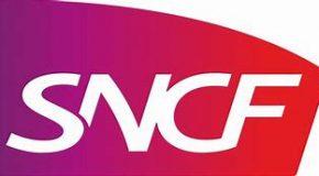 Grèves SNCF Comment se faire rembourser en virement plutôt qu'en bon d'achat