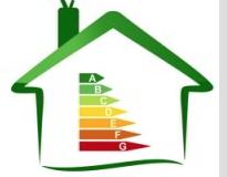 MaPrimeRénov : une aide financière pour les travaux de rénovation énergétique de votre logement