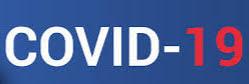 Solidarité face au Covid 19  : lancement de la plateforme jeveuxaider.gouv.fr