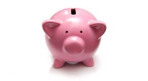Livret d'épargne populaire (LEP) : 6 mois d'intérêts supplémentaires