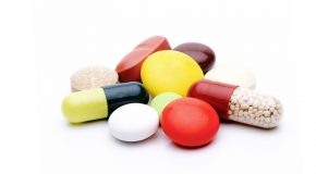 Paracétamol, ibuprofène, aspirine : réglementation ?