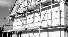 Travaux de rénovation énergétique les sociétés les plus signalées par les adhérents