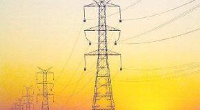 Tarifs réglementés de l'électricité : quelle augmentation au 1er août ?