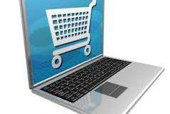 Paiement en ligne : 7 conseils pour éviter les risques de piratage