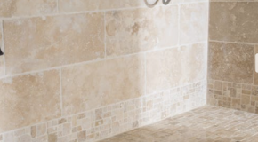 Les douches à l'italienne obligatoires en 2021 dans les Logements neufs