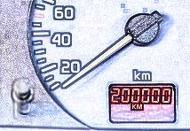 Quels ont les barèmes kilométriques 2021 pour les voitures?