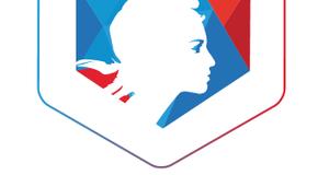 FranceConnect pour accéder aux administrations en ligne.