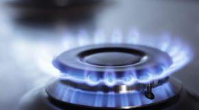 Fin des tarifs réglementés de gaz naturel : ce qu'il faut savoir