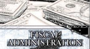 Attention aux appels téléphoniques et courriels frauduleux : l'administration fiscale vous informe