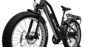 Circuler à vélo : ce que vous devez connaître