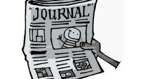 Profitez d'un nouveau crédit d'impôt pour un premier abonnement à un titre de presse