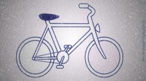 Circuler à vélo ce que l'on doit savoir